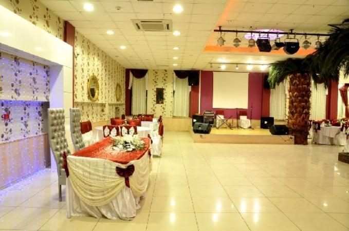 Bordo-Mevlana Kültür Merkezi-Düğün-Salonu (6)