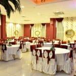 Bordo-Mevlana Kültür Merkezi-Düğün-Salonu (7)