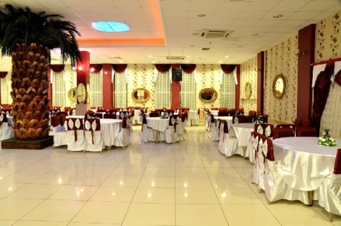 Bordo-Mevlana Kültür Merkezi-Düğün-Salonu (3)