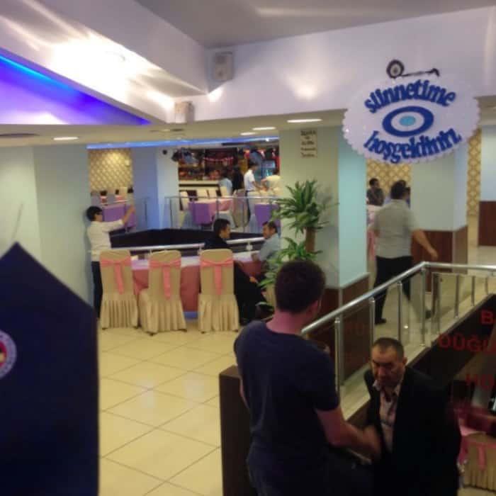 Beyzanur-Düğün-Salonu-(4)