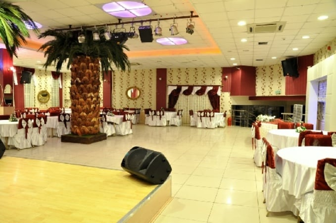 Bordo-Mevlana Kültür Merkezi-Düğün-Salonu (1)