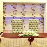Bordo-Mevlana Kültür Merkezi-Düğün-Salonu (10)