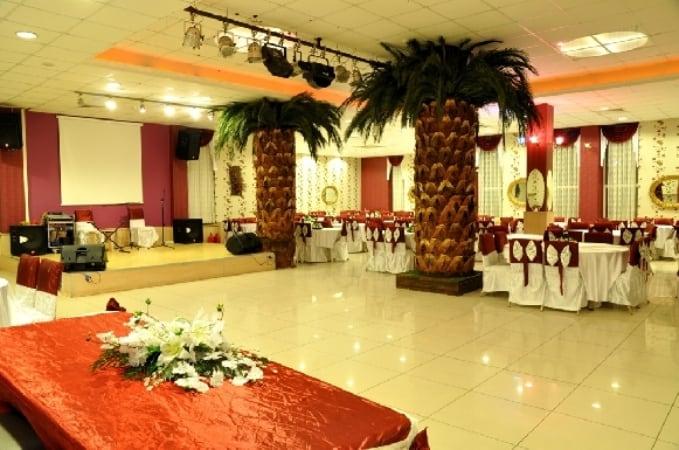 Bordo-Mevlana Kültür Merkezi-Düğün-Salonu (11)