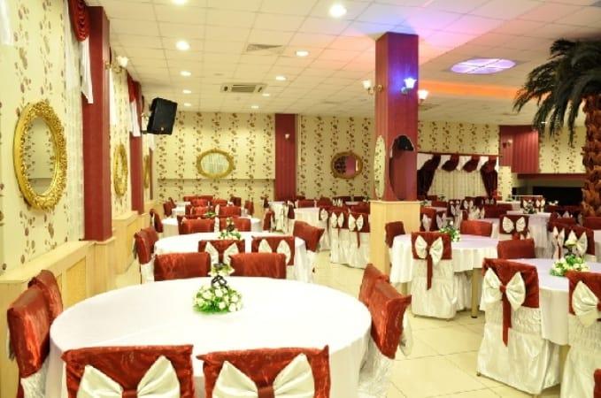 Bordo-Mevlana Kültür Merkezi-Düğün-Salonu (2)