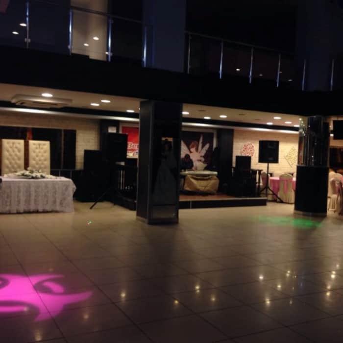 Beyzanur-Düğün-Salonu-(3)