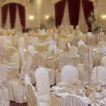 Beyzanur-Düğün-Salonu-(6)