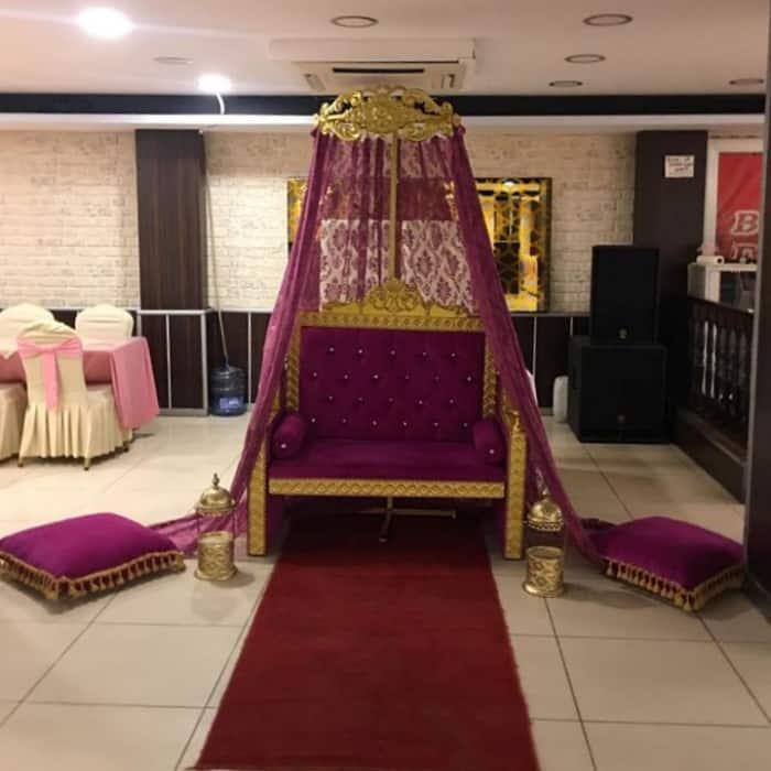 Beyzanur-Düğün-Salonu-(1)
