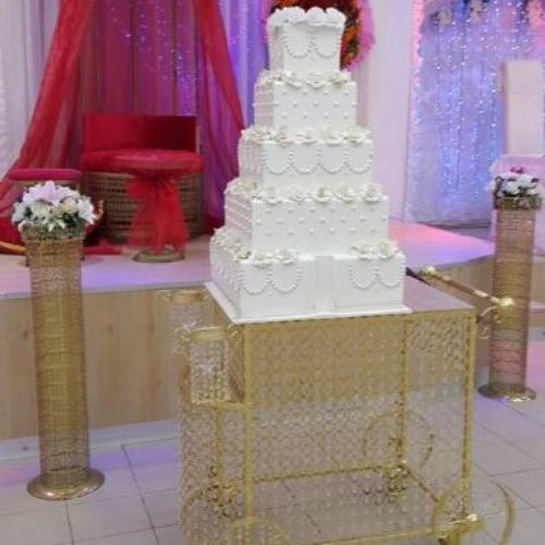 Vatan-Düğün-Sarayı-(1)