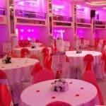 Vatan-Düğün-Sarayı-(2)
