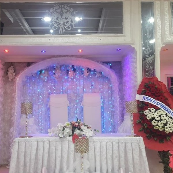 Vatan-Düğün-Sarayı-(3)