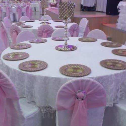 Vatan-Düğün-Sarayı-(4)