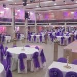 Vatan-Düğün-Sarayı-(5)