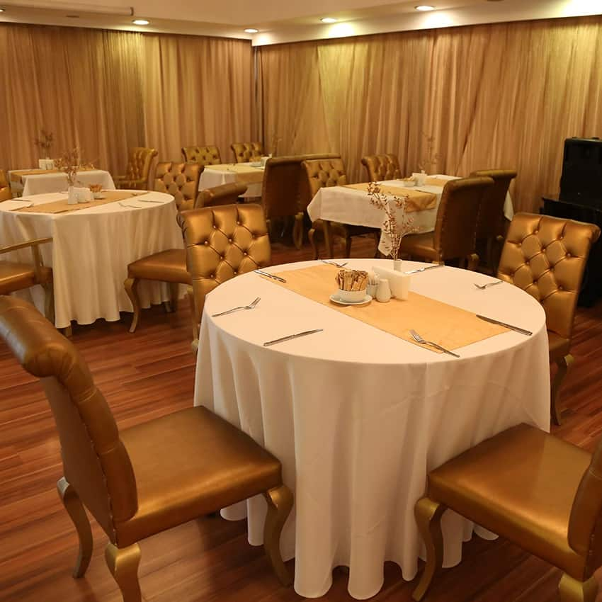 Golden-Boutique-Hotel (8)