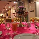 Golden-Boutique-Hotel (5)