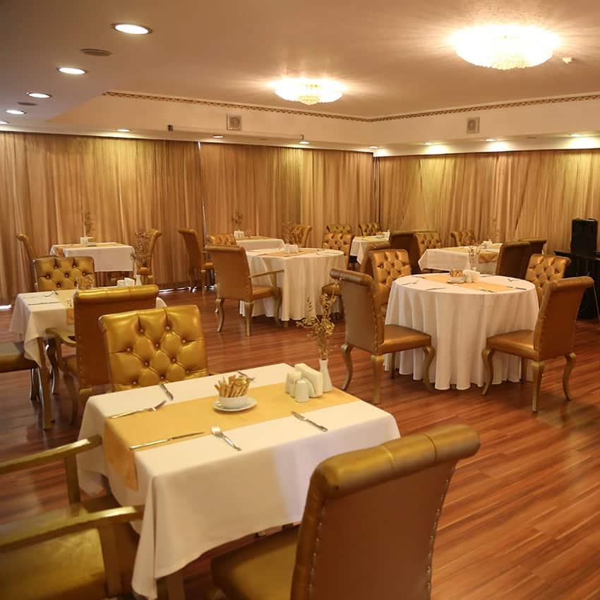 Golden-Boutique-Hotel (6)