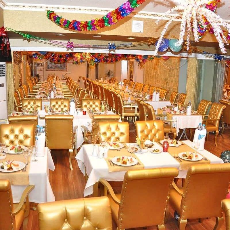 Golden-Boutique-Hotel (1)