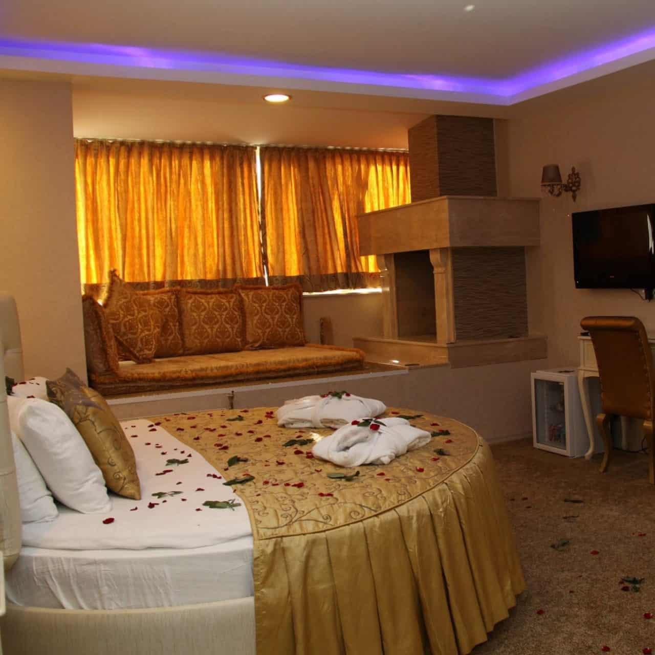 Golden-Boutique-Hotel (2)