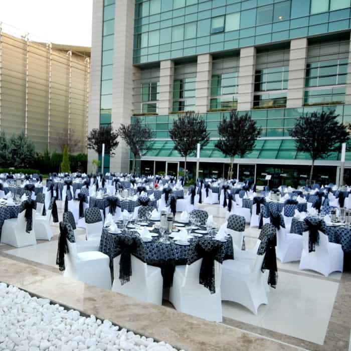 Crowne-Plaza-Ankara(2)