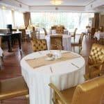 Golden-Boutique-Hotel (9)