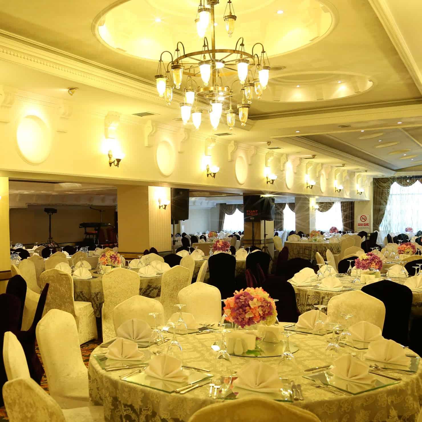 First-Angora-Hotel (3)