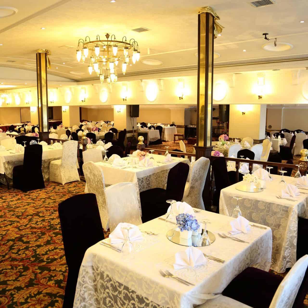 First-Angora-Hotel (4)
