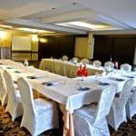 First-Angora-Hotel (6)