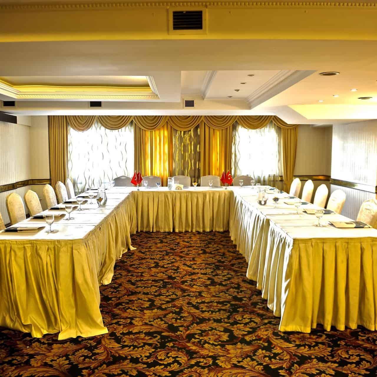 First-Angora-Hotel (5)