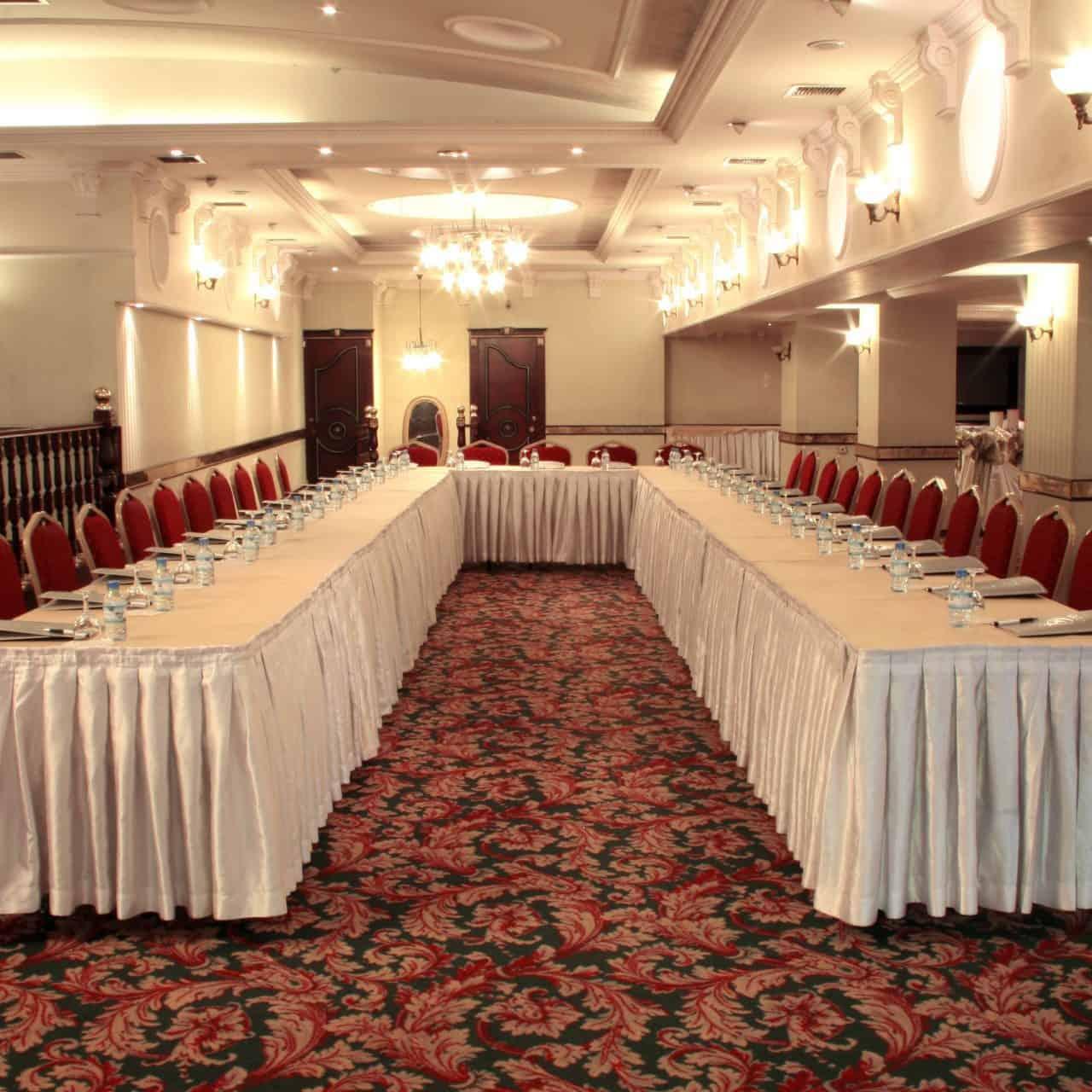 First-Angora-Hotel (7)