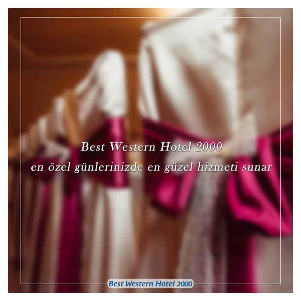 Best-Western-Otel-2000 (9)