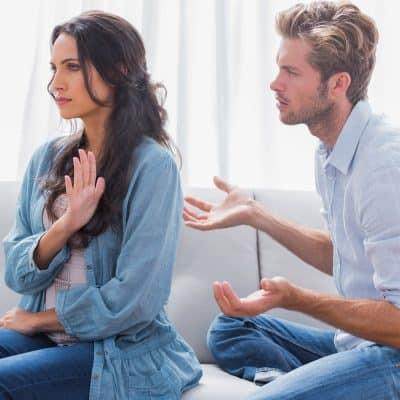 yeni-evli-ciftlere-soylenmemesi-gereken-on-sey-19