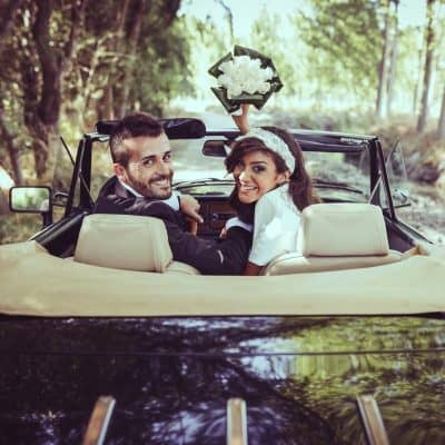 yeni-evli-ciftlere-soylenmemesi-gereken-on-sey-20