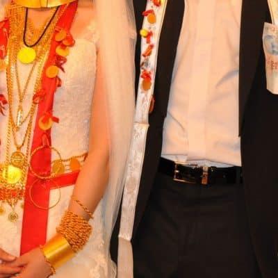 yeni-evli-ciftlere-soylenmemesi-gereken-on-sey-16