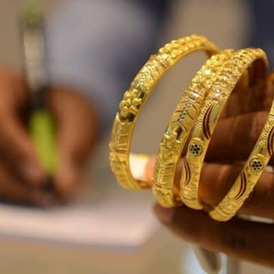 yeni-evli-ciftlere-soylenmemesi-gereken-on-sey-17