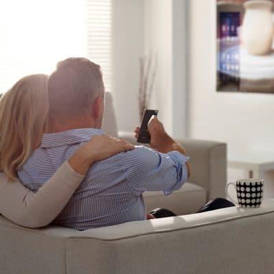 yeni-evli-ciftlere-soylenmemesi-gereken-on-sey-14
