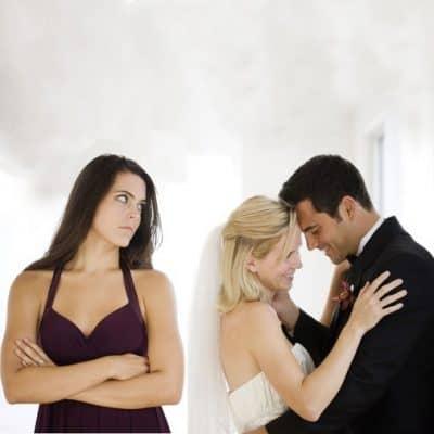 yeni-evli-ciftlere-soylenmemesi-gereken-on-sey-7