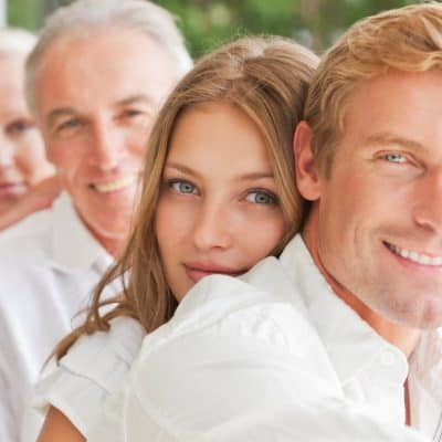 yeni-evli-ciftlere-soylenmemesi-gereken-on-sey-8