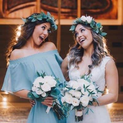 yeni-evli-ciftlere-soylenmemesi-gereken-on-sey-5