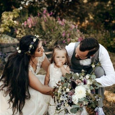 yeni-evli-ciftlere-soylenmemesi-gereken-on-sey-2