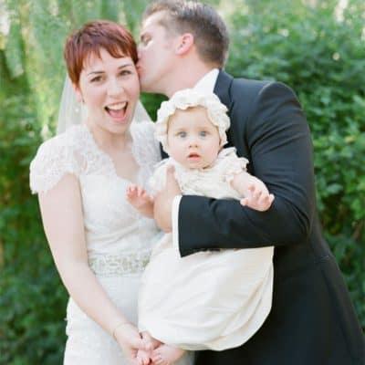 yeni-evli-ciftlere-soylenmemesi-gereken-on-sey-3