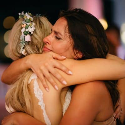 yeni-evli-ciftlere-soylenmemesi-gereken-on-sey-4