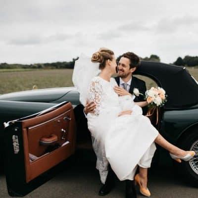 yeni-evli-ciftlere-soylenmemesi-gereken-on-sey-1