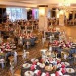 batipark-balo-ve-nikah-salonu (4)