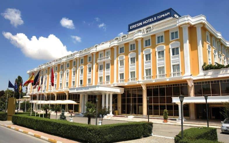 Barcelo-Eresin-Topkapı-Hotel (3)
