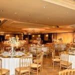 Barcelo-Eresin-Topkapı-Hotel (4)
