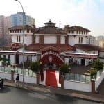 Aygüller-Restaurant (4)