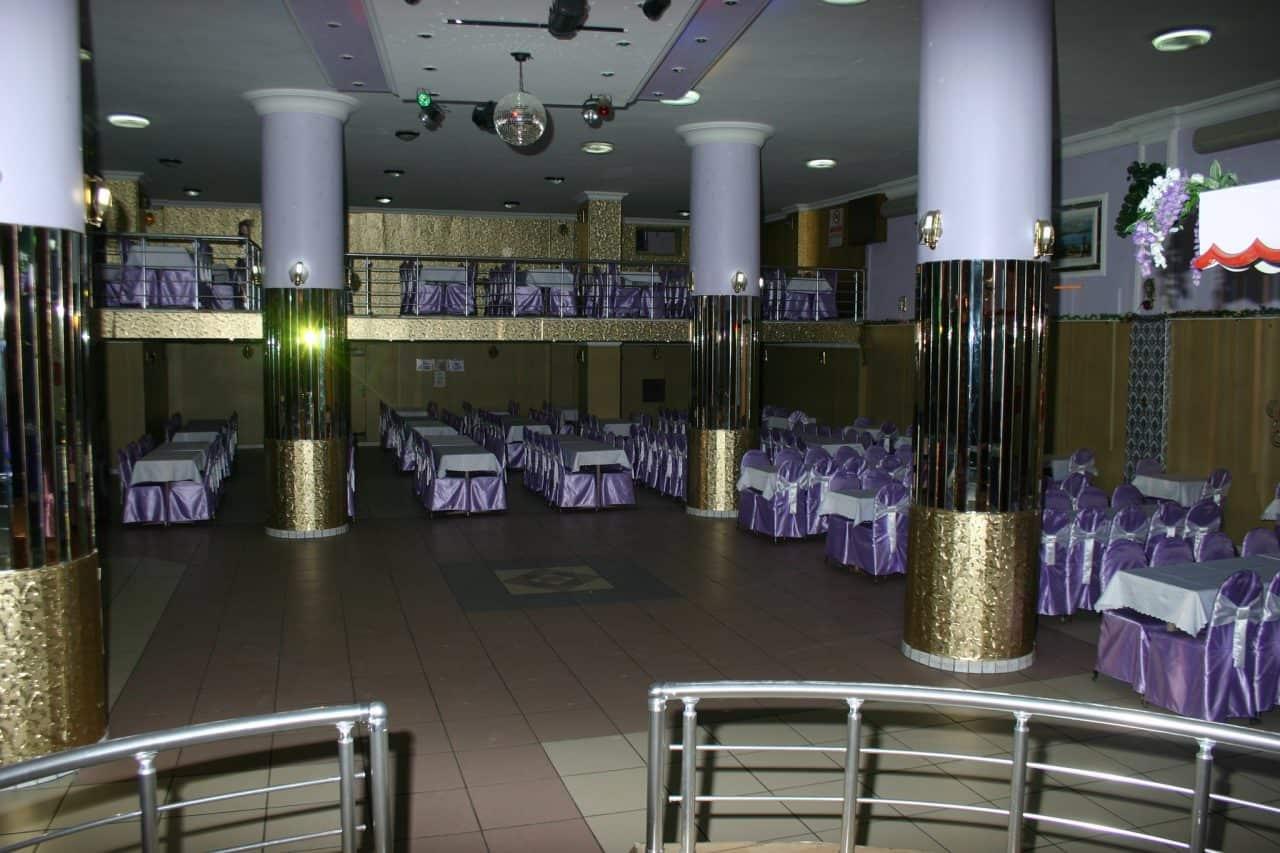 Balkan-Düğün-Salonu (1)