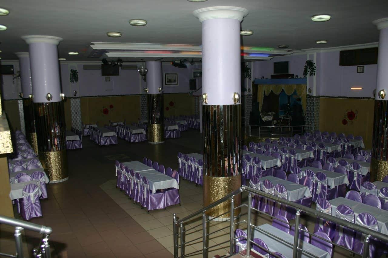 Balkan-Düğün-Salonu (4)