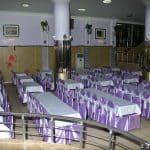Balkan-Düğün-Salonu (2)