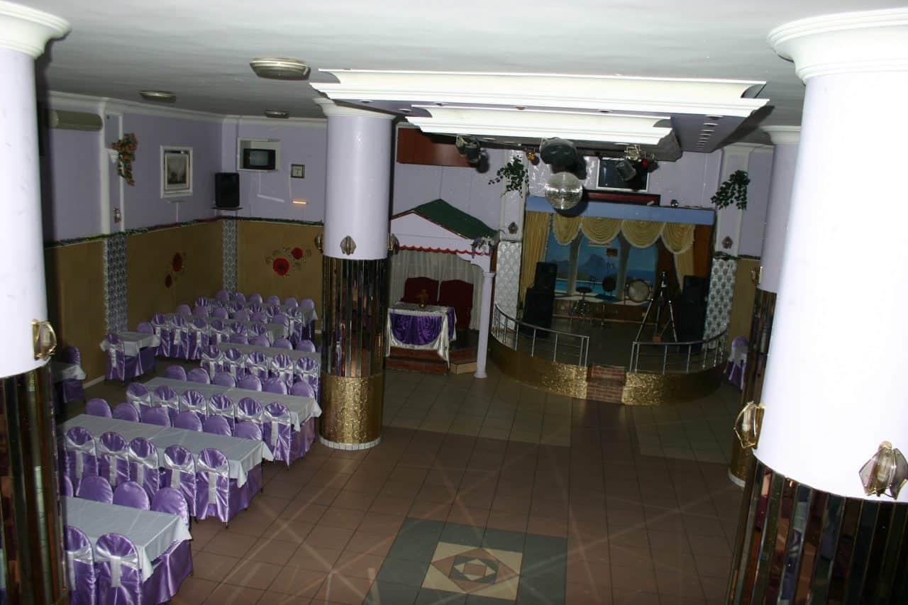 Balkan-Düğün-Salonu (3)