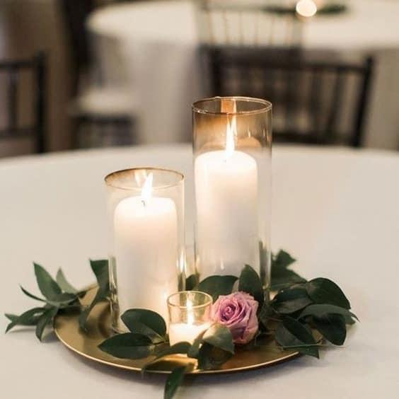 Yeni-Dünya-Düğün-Salonu (1)